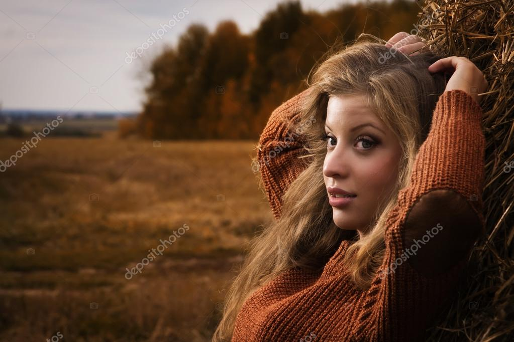 Фото красивых девушек близко 21 фотография