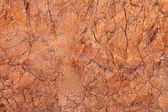 Rusty stone texture — Stock Photo