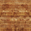Seamless wood texture — Stock Photo #12257782