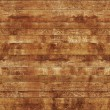 Stockfoto: Seamless wood texture
