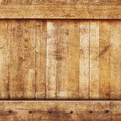 Vintage wood texture — Stock Photo