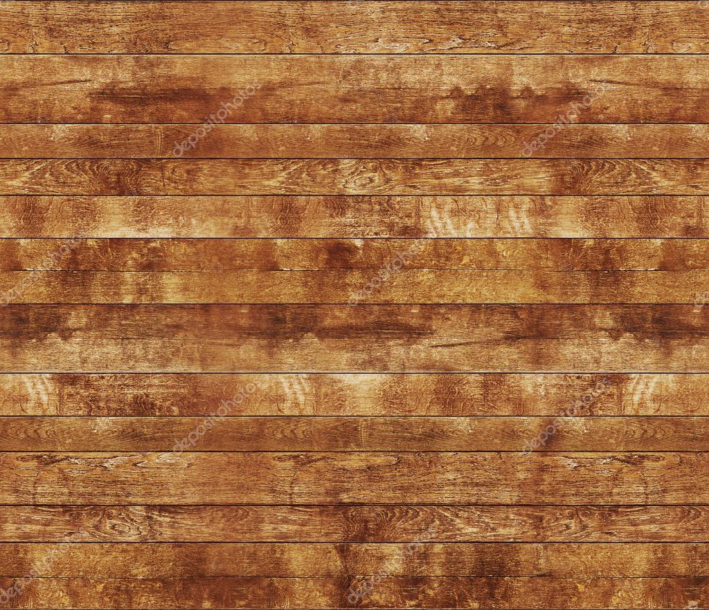 nahtlose holz textur stockfoto 12257782. Black Bedroom Furniture Sets. Home Design Ideas