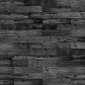 Wood seamless dark — Stockfoto
