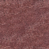 Seamless granite texture — Stock Photo