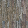 Stock Photo: Seamless vintage wood parquet