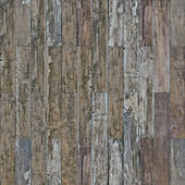 Seamless vintage wood parquet — Stock Photo