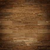 Wood background — Stock fotografie