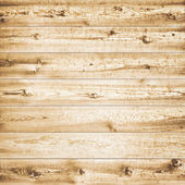Wood vintage texture — Stock Photo