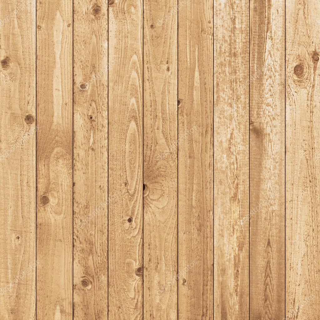 Texture legno vecchio — Foto Stock © 1xpert #20725719