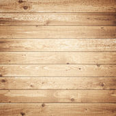 Dark wood parquet — Stock Photo