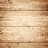 Parquet de madera oscura — Foto de Stock