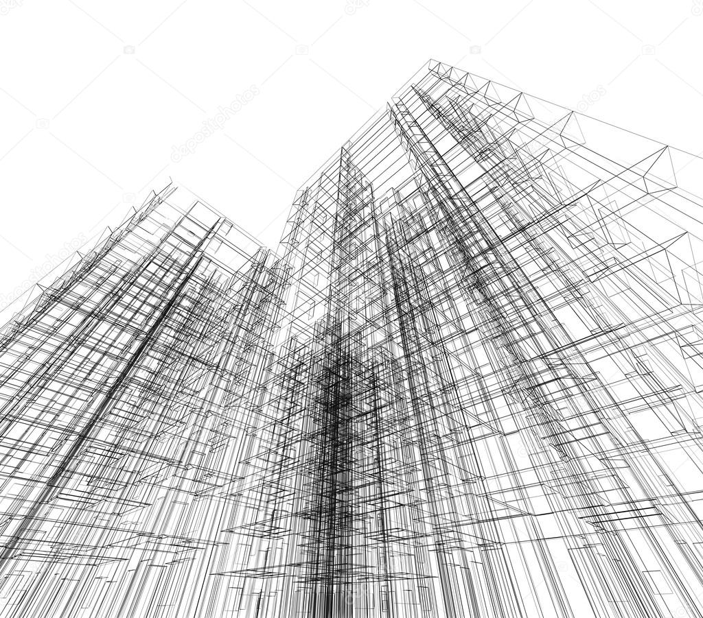 Construction blueprints images blueprint construction thedeco construction blueprint stock photo 1xpert 23249100 blueprint construction malvernweather Images