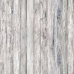 Wood seamless parquet background — Stock Photo