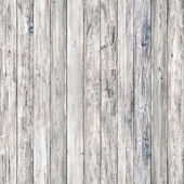 Wood seamless parquet background — Photo