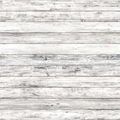 Brilhante madeira sem emenda — Fotografia Stock