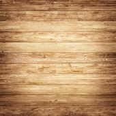 Fundo de madeira parquet — Fotografia Stock