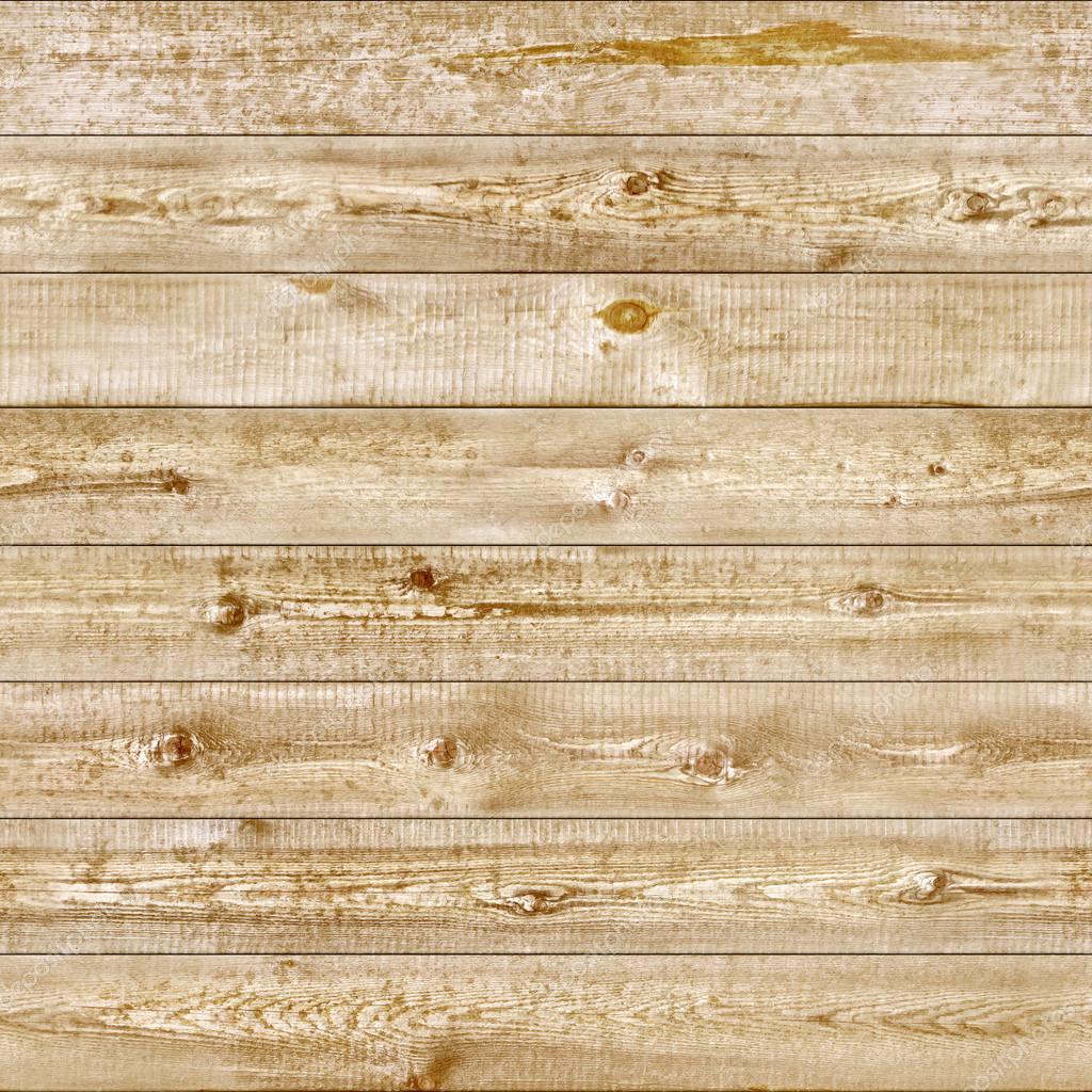 nahtlose hell gelb holz stockfoto 1xpert 37781587. Black Bedroom Furniture Sets. Home Design Ideas