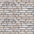Seamless bricks — Stock Photo #39577653