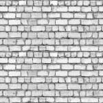 Seamless bricks — Stock Photo