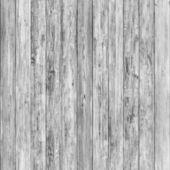 Wood seamless parquet background — Stock Photo