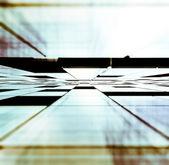 Abstract — Стоковое фото