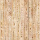 Wood seamless texture — Stock Photo