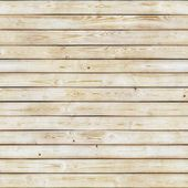 Oak wood seamless texture — Stock Photo
