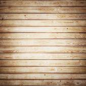 Fond bois planches — Photo