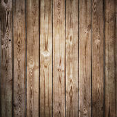 Grunge vintage wood — Stock Photo