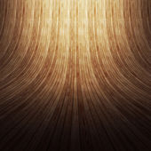 Abstract wood indoor — Stock Photo