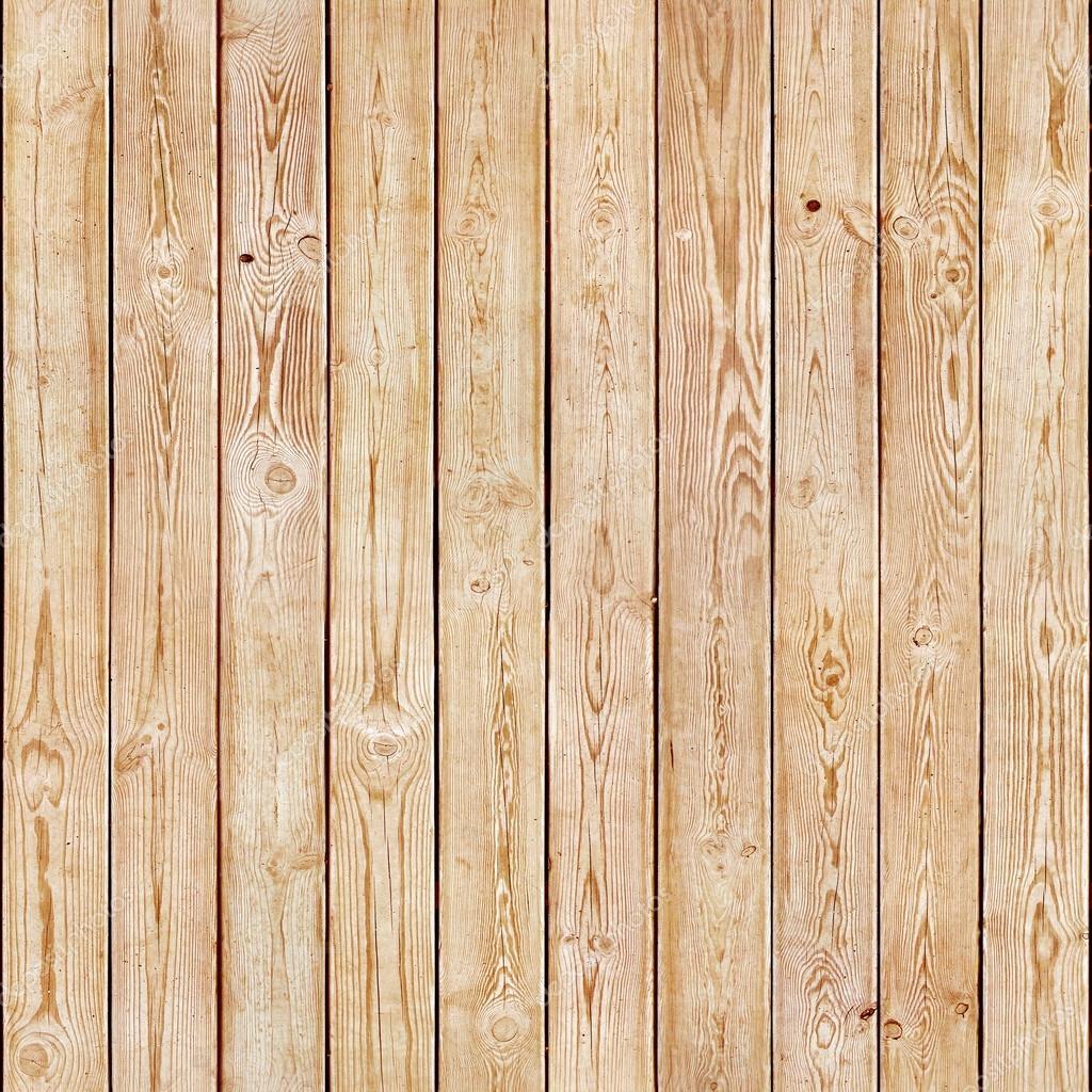 木材的无缝纹理.自然背景– 图库图片