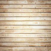 Wood parquet background — Stock Photo