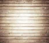 Wood boards texture — Stock Photo