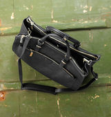 Woman's bag — Stock Photo