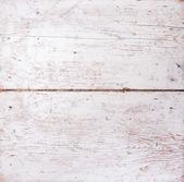 Textura de tableros de madera — Foto de Stock