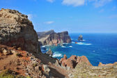 Madeira — Foto Stock