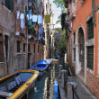 Gorgeous Venice — Stock Photo