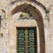 Temple of the Holy Sepulcher — Stock Photo #39516151