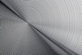 Espiral del metal — Foto de Stock