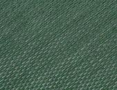 Textura de la tela sintética — Foto de Stock