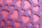Background Valentine's Day — Stock Photo
