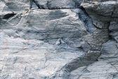 натуральный камень текстуры фона. — Стоковое фото