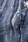 Natural stone texture background. — Stock Photo