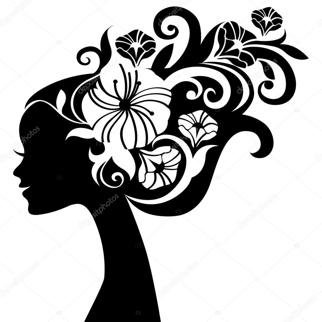 depositphotos_38941887-Beautiful-woman-silhouette-with-flowers.jpg