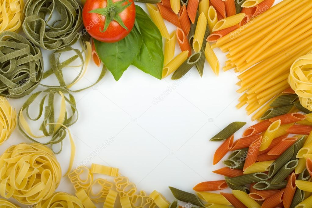 Итальянская кухня 174 рецепта  фото рецепты  ГотовимРУ