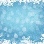 astratto sfondo Natale — Foto Stock #16486521