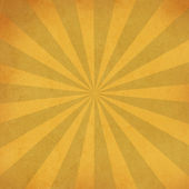 Vintage abstract background — Foto Stock
