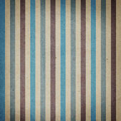 Retro style abstract background — Stock Photo