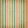 Retro style abstract background — Stock Photo #22495467
