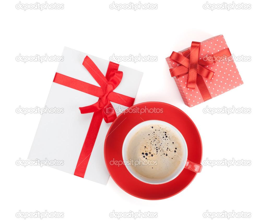 Love Letter Gift Cafe Com Twitter